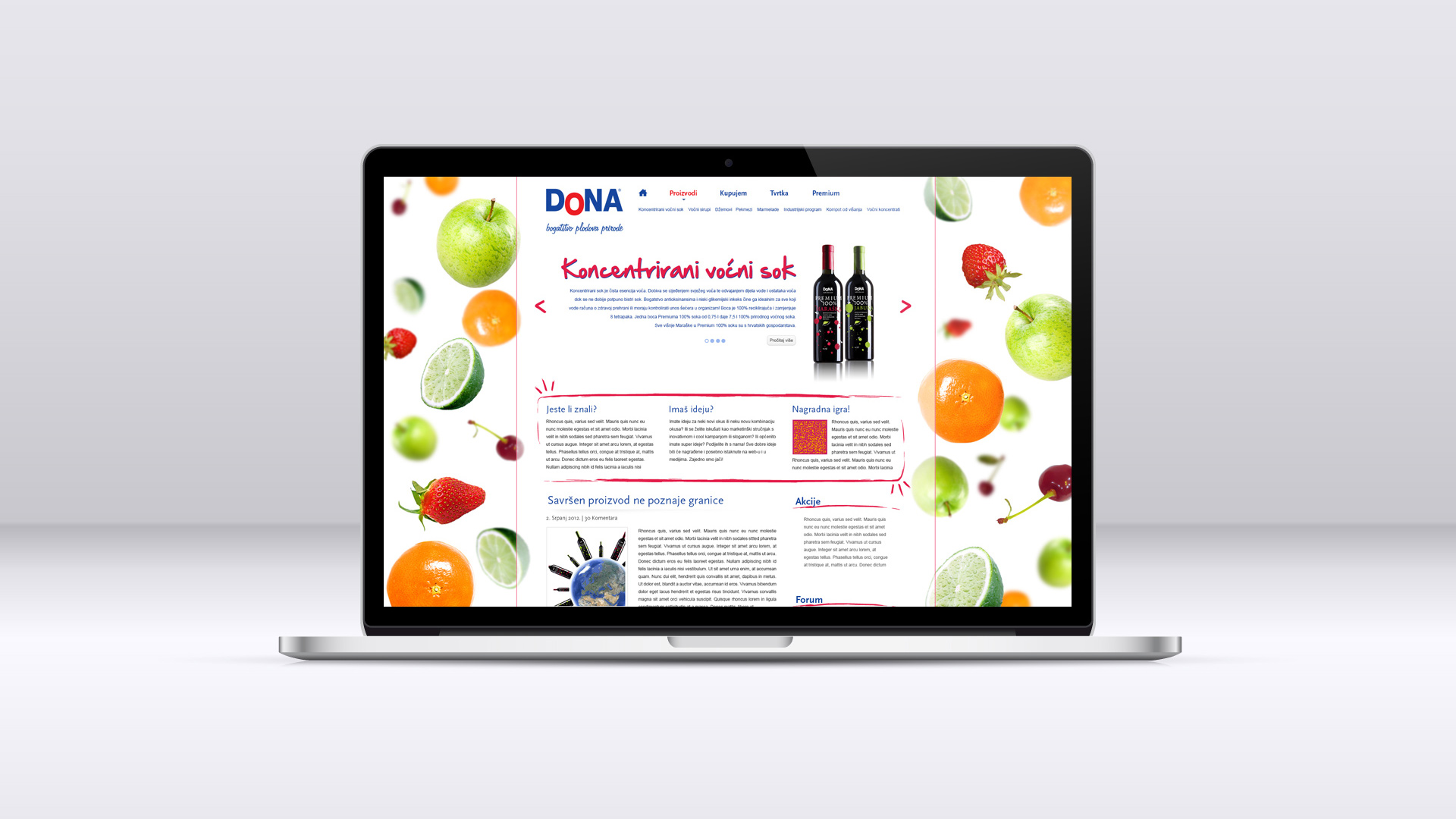 featured-dona