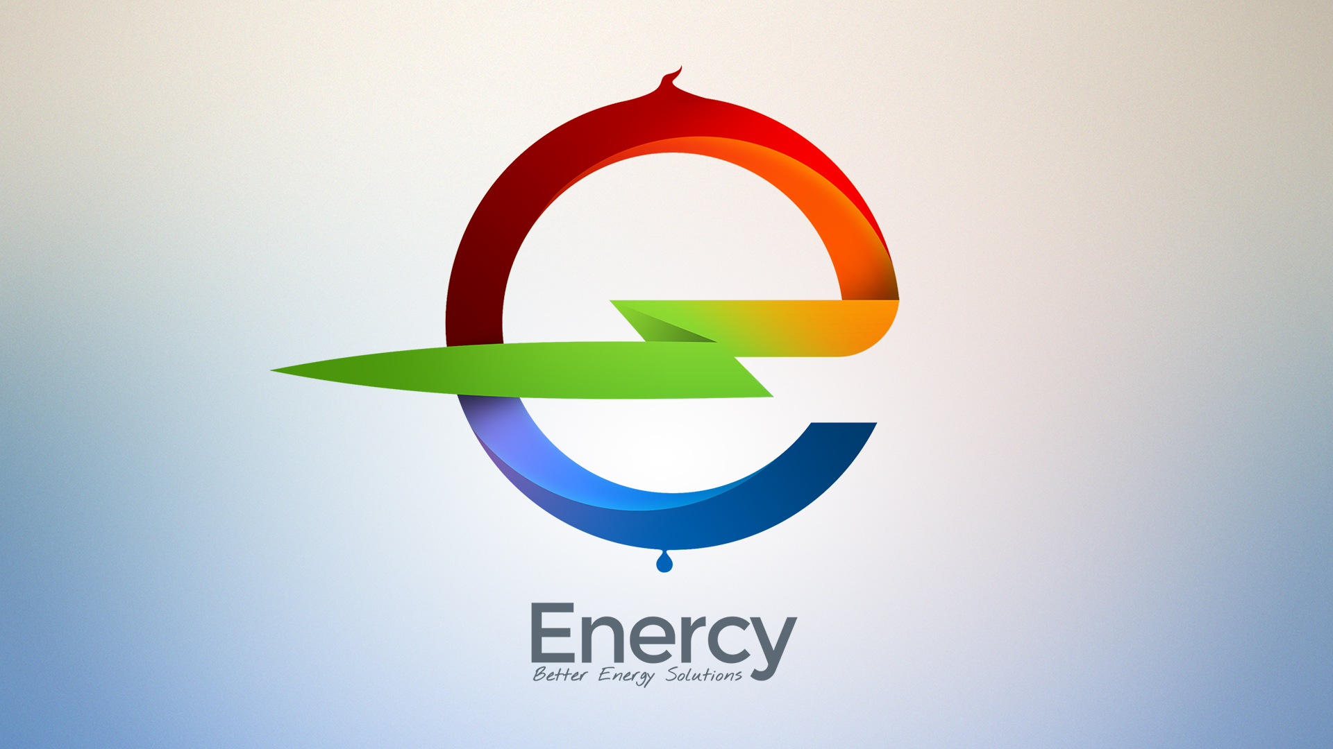 featured-enercy